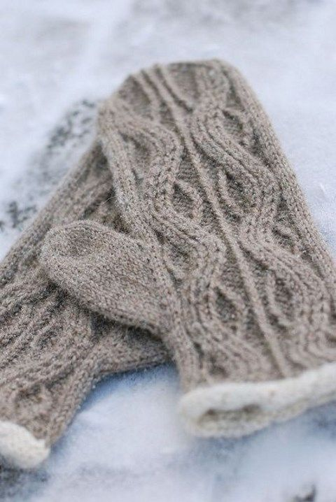 cable_knit_34