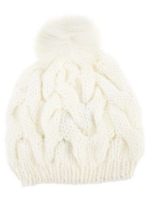 cable_knit_37