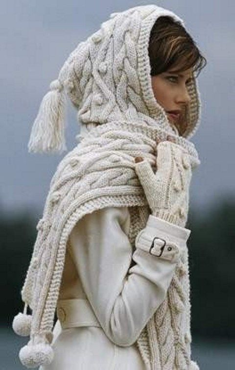 cable_knit_39