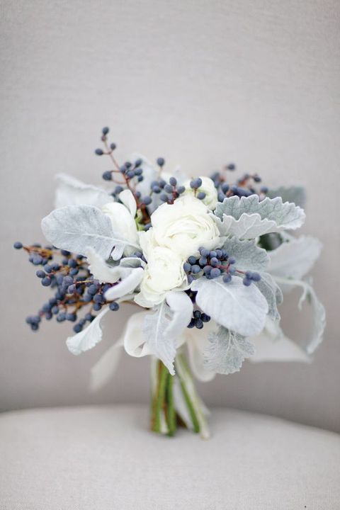 unique_winter_bouquet_02