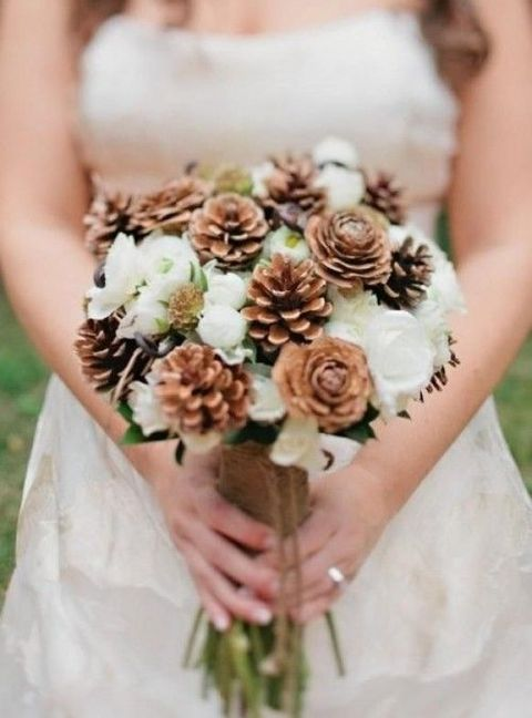 unique_winter_bouquet_09