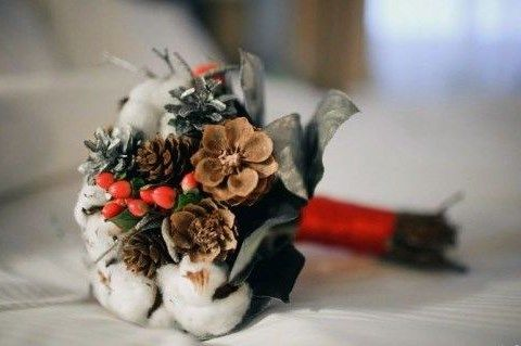 unique_winter_bouquet_10