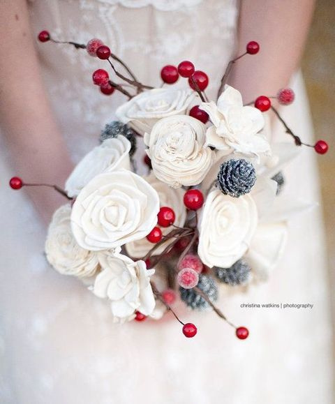 unique_winter_bouquet_17