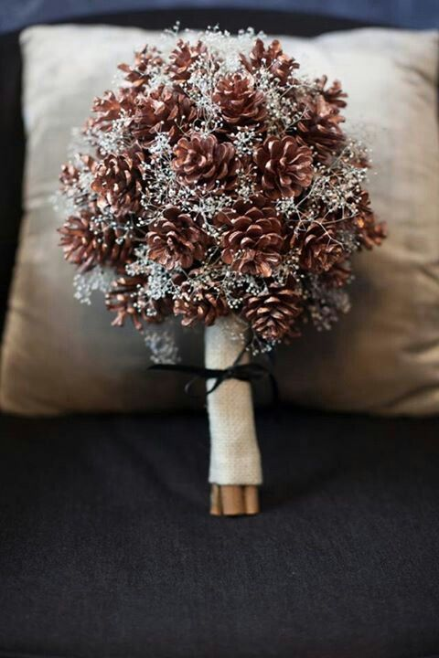 unique_winter_bouquet_18