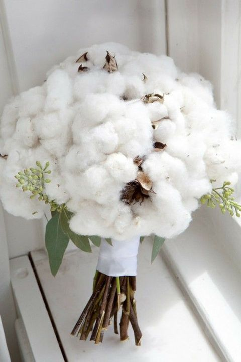 unique_winter_bouquet_25