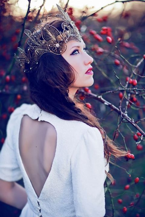 winter_crown_20