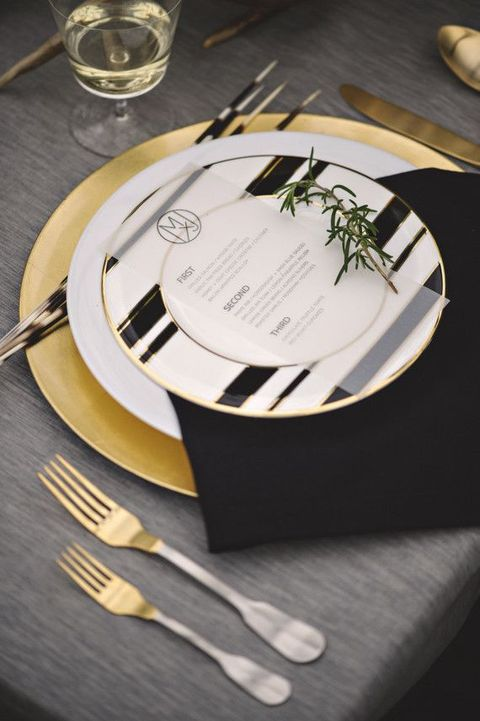 art_deco_table_19