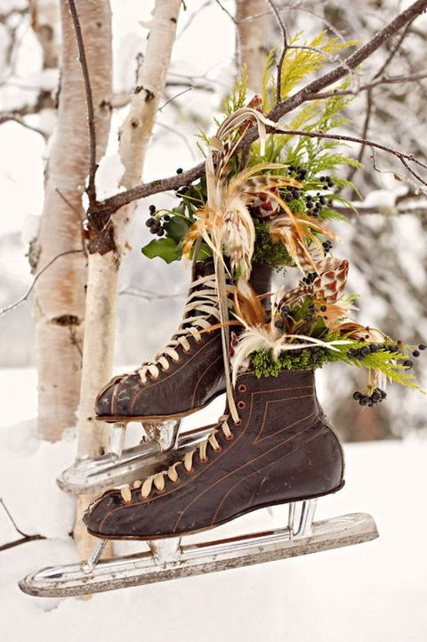 brown_winter_12