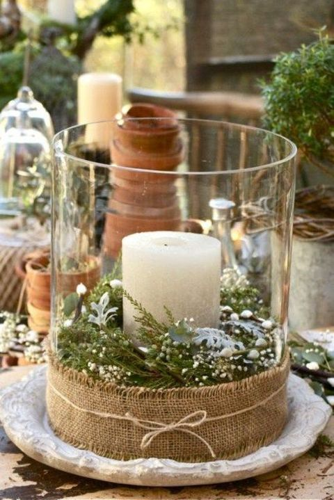 rustic_winter_08
