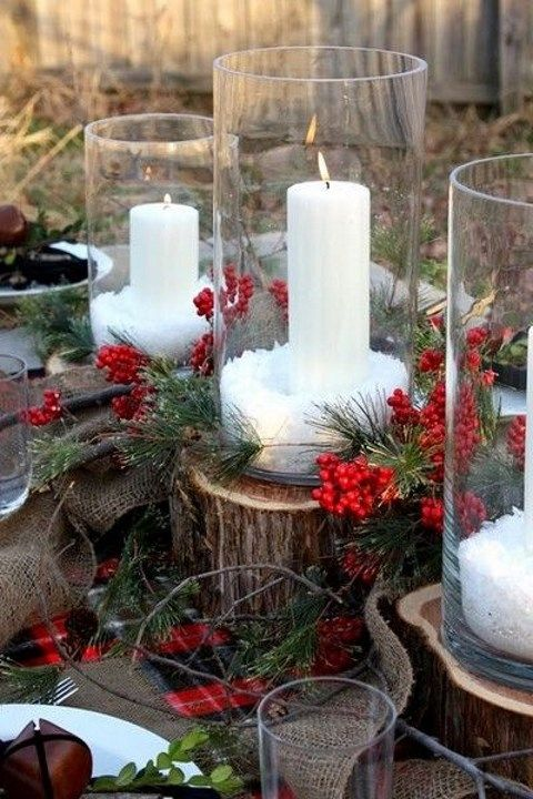 rustic_winter_19