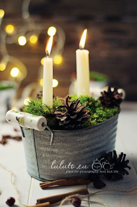 rustic_winter_23