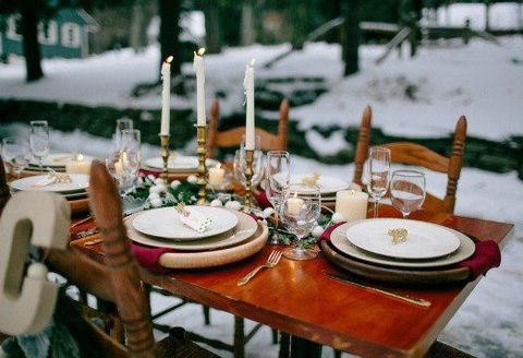 rustic_winter_32