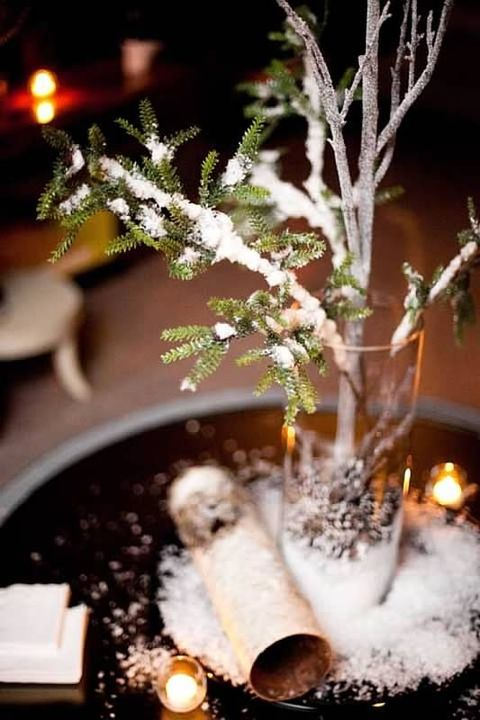 rustic_winter_39