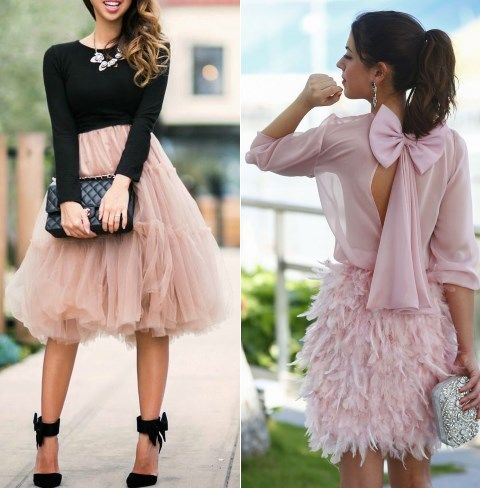 32 winter bridal shower outfits you should try for Dress for wedding shower