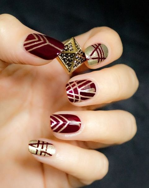 art_deco_nails_01