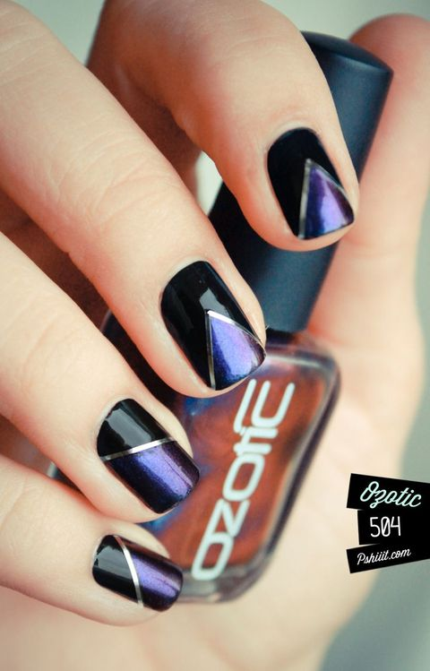 art_deco_nails_03