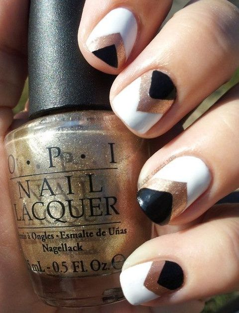 art_deco_nails_04