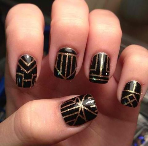 art_deco_nails_05