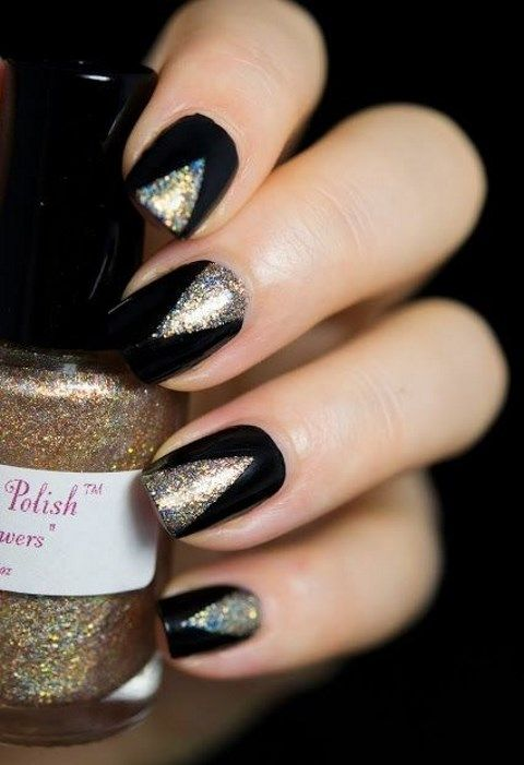 art_deco_nails_06