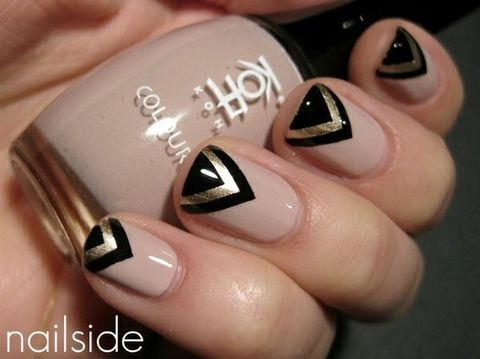 art_deco_nails_07