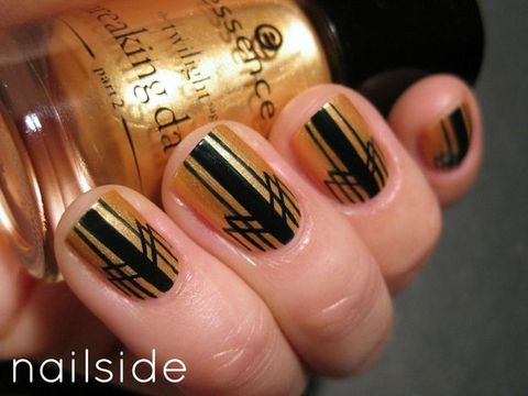 art_deco_nails_08