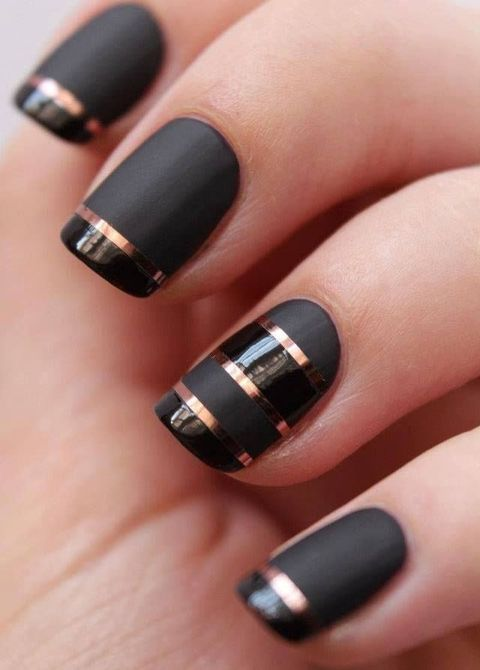 art_deco_nails_11