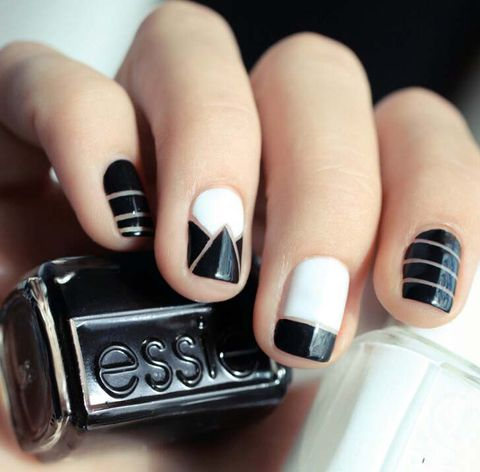art_deco_nails_12