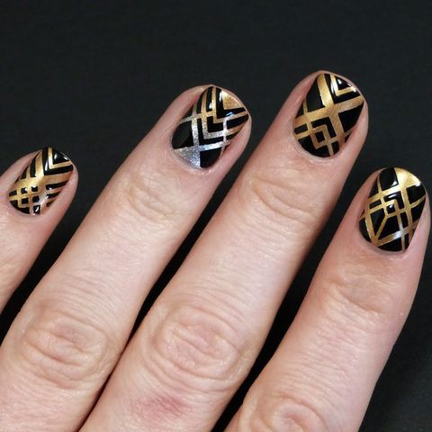 art_deco_nails_13
