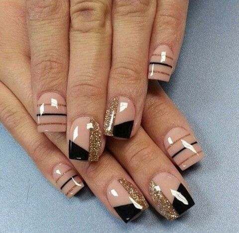 art_deco_nails_14