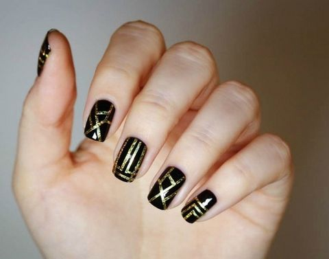 art_deco_nails_16