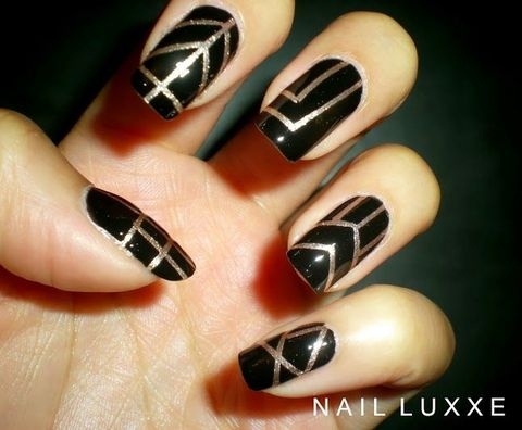 art_deco_nails_17