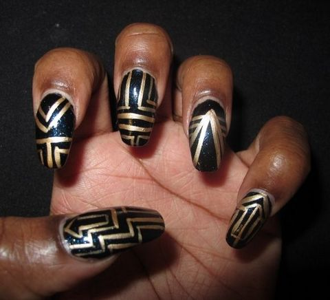 art_deco_nails_18