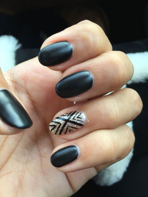 art_deco_nails_19