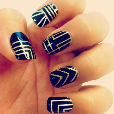 art_deco_nails_20