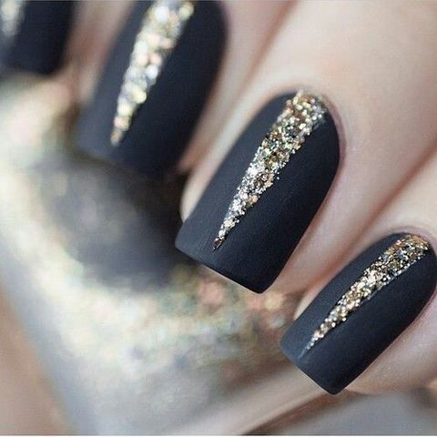 art_deco_nails_21