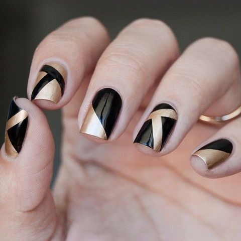 art_deco_nails_24
