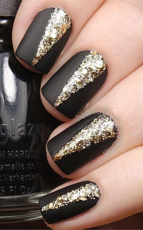 art_deco_nails_27
