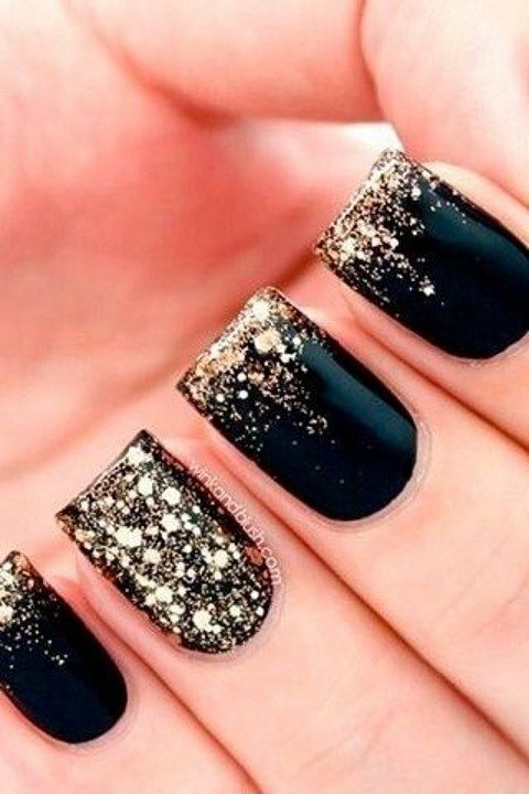 art_deco_nails_28