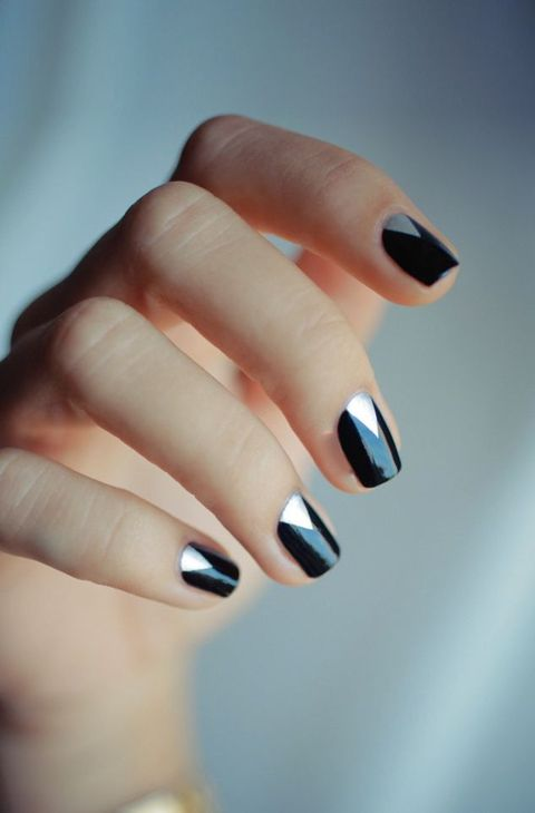 art_deco_nails_29