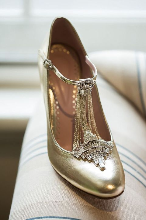 art_deco_shoes_04
