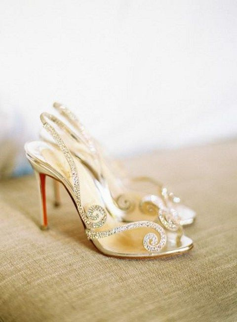 art_deco_shoes_05