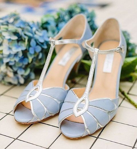 art_deco_shoes_09