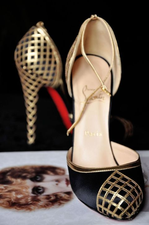 art_deco_shoes_13