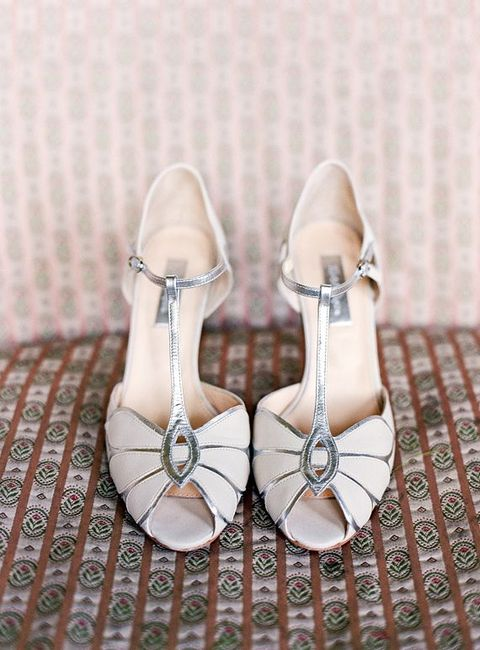 art_deco_shoes_15