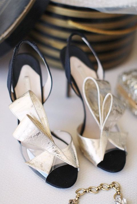 art_deco_shoes_16