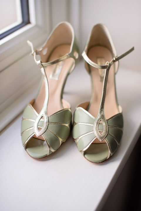 art_deco_shoes_18