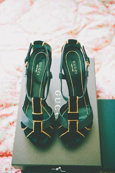 art_deco_shoes_20