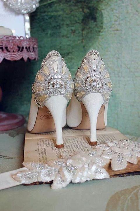 art_deco_shoes_22