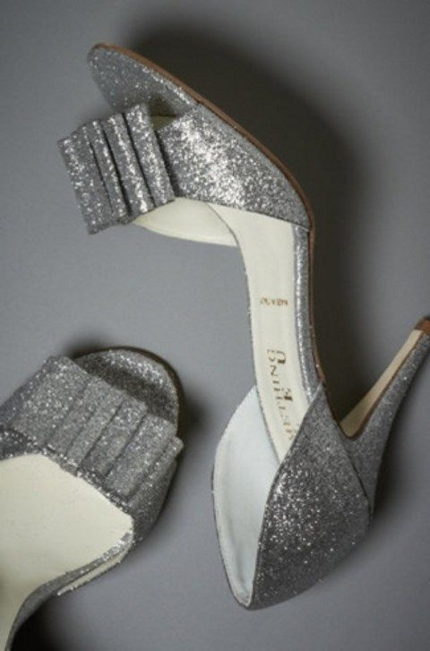 art_deco_shoes_24