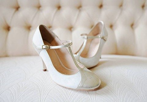 art_deco_shoes_31
